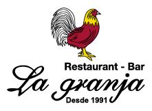 logos-58