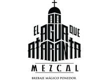 Lelaguaqueataranta