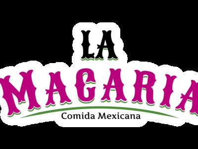 La-Macaria-Logo