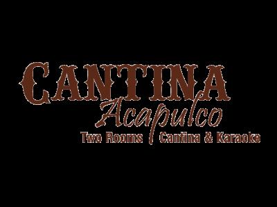 Logo-Cantina