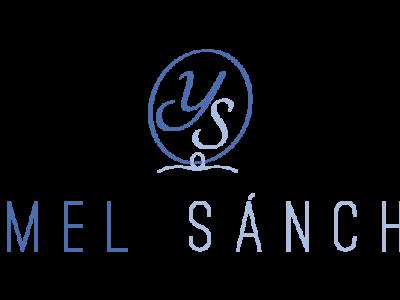 LOGO-YAMEL-SANCHEZ-01