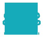 logotipo-azul-lupe-de-arena